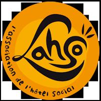 Logo Lahso