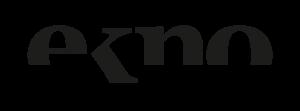 Logo Ekno