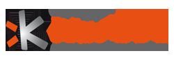 Logo Kardol