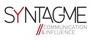 Logo syntagme