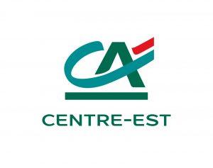 Crédit agricole Centre-est