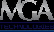 Logo MGA Technologies