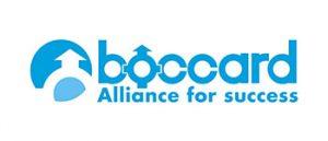 logo boccard
