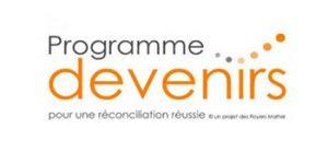 logo programme-devenirs