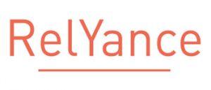 logo RelYance